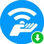 Connectify Hotspot(WiFi热点共享管理工具)v2020 官方免费版