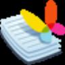 PDF Shaper Pro(PDF工具箱)v11.4免费版