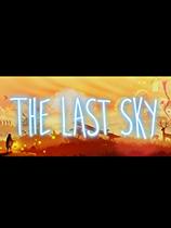 《最后的天空》免安装中文版