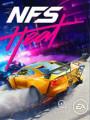 极品飞车21热度破解版下载-《极品飞车21热度》免安装中文版
