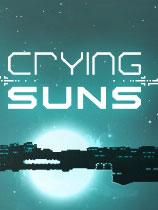 《哭泣的太阳》免安装中文版