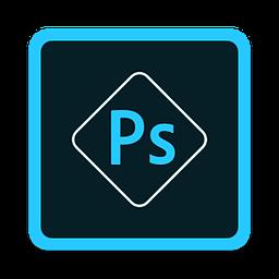 Adobe Photoshop Express 7.3.774 安卓破解版