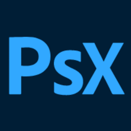 Photoshop Express Premium 6.9.747 安卓内购解锁版