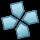 PPSSPP(PC最强PSP模拟器)v1.12.2 免费版