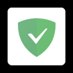 Adguard Premium 4.0.53 安卓版