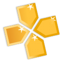 PPSSPP Gold 1.10 安卓黄金版