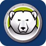 Deep Freeze Standard(冰点还原)v8.62 标准版