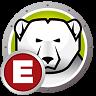 Deep Freeze Enterprise(冰点还原)v8.62 企业版