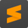Sublime Text(代码编辑器)v4.0.4113 免安装版