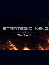 《战略思维太平洋》免安装中文版