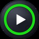 XPlayer(万能视频播放器)v2.1.8.1 安卓版