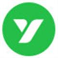 壹伴插件下载-壹伴Chrome插件(微信编辑器)v7.10.1官方版