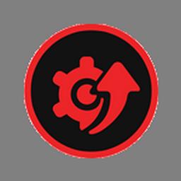 Driver Booster(驱动更新软件)v7.6.0.764 免费版