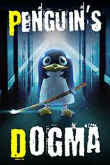 《监狱企鹅》免安装中文版