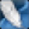 VS项目转换通用工具下载-VS项目转换通用工具v1.0.3995 绿色免费版