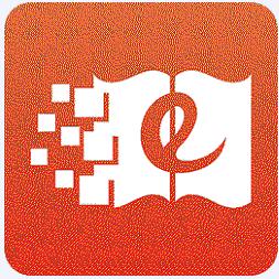 孺教网智慧课堂下载-孺教网智慧课堂v2.3.1 官方免费版