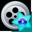 新星MPG视频格式转换器v10.6.5.0 官方免费版