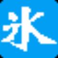 冰凌五笔输入法v9.6.15.200701 官方最新版