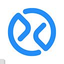 旋风CAD转换器下载-旋风CAD转换器v2.4.0.0 官方免费版