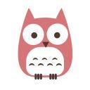 巴别鸟客户端下载-巴别鸟客户端(文件同步工具)v3.3.2 官方免费版