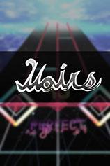 《Moirs》免安装中文版