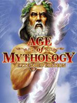 《神话时代扩充版》免安装中文版