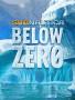 深海迷航冰点之下修改器下载-深海迷航冰点之下修改器 +9 免费版[Steam]