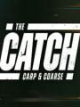 捕获物鲤鱼和大鱼破解版下载-《捕获物鲤鱼和大鱼》免安装中文版