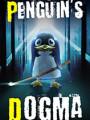 监狱企鹅破解版下载-《监狱企鹅》免安装中文版