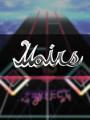 Moirs破解版下载-《Moirs》免安装中文版