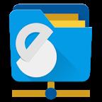 Solid Explorer Pro(文件管理器)v2.8.3 安卓版