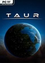 《Taur》免安装中文版