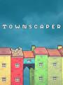 Townscaper破解版下载-《Townscaper》免安装中文版