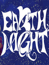 《地球黑夜》免安装中文版