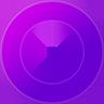 GOG游戏平台下载-GOG游戏平台(GOG Galaxy客户端)v2.0 官方免费版