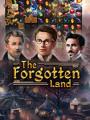 被遗忘的土地破解版下载-《被遗忘的土地》免安装中文版