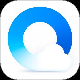 手机QQ浏览器v10.5.2 安卓精简无广告版