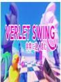 Verlet Swing破解版下载-《Verlet Swing》免安装中文版