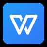 WPS2019破解版下载-WPS2019办公软件v11.8.6.9022 专业增强版
