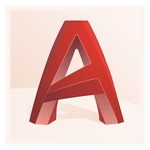 "AutoCAD破解版下载-AutoCAD 2021""珊瑚の海""中文精简优化版"
