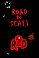 《通向死亡》免安装中文版