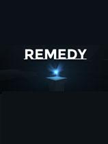 《Remedy》免安装中文版