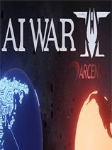 《智能战争2》免安装中文版