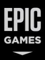 Epic游戏平台下载-Epic Games Store(Epic游戏平台)v10.17 官方版