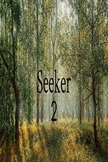 《搜索者2》免安装中文版
