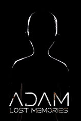 《亚当失去的记忆》免安装中文版