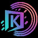 OneKeyTools Lite(PowerPoint OK插件)v10.0.0 中文免费版