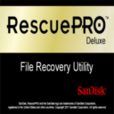 SanDisk RescuePro Deluxe(数据恢复)v7.015免费版