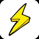 闪电下载app v1.2.3.0 安卓版