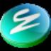 OneKey一键还原v8.2.3.930 绿色无广告版